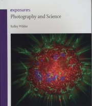 Jacket Image For Photography and Science