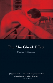 Jacket Image For The Abu Ghraib Effect