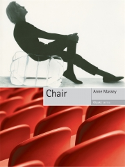 Jacket Image For Chair