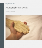 Jacket Image For Photography and Death