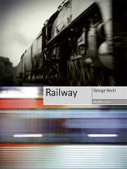 Jacket Image For Railway