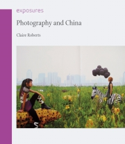 Jacket Image For Photography and China